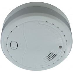 Detector De Gas Natural-butano Rm400