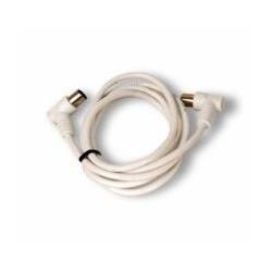 Prolongador Conectores Acodados  1,5 M