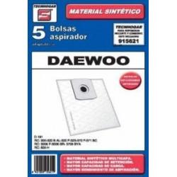 Bolsa Aspirador Daewoo 915621