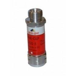 Valvula Seguridad Para Gases Propano Y Actileno 73100020