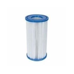 Filtro Para Depuradora De 5678lt