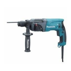 Martillo Perforador Ligero 710w 22mm Sds-plus Hr2230 Makita