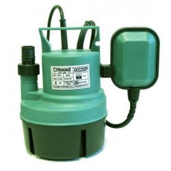 Bomba Sumergible Aguas Limpias Xks-250 P