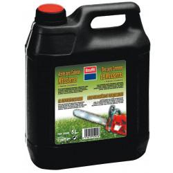 Aceite Cadena Motosierra 5l 55945