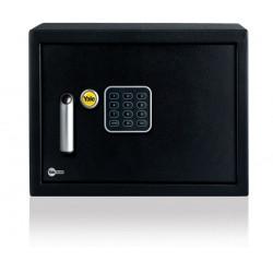 Caja Fuerte Sobreponer Compacta 200x310x200mm