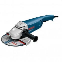 Amoladora Prof 230 Mm 2200w Gws22-230jh Bosch