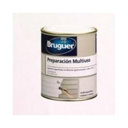Preparacion Mutiuso Al Disolvente Blanco 750 Ml