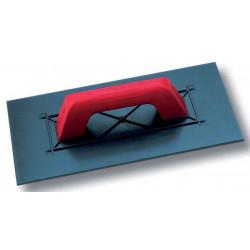 Llana Plastico 350x180mm Base Poliuretano 211035180 Bahco