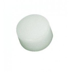 Boca De Nylon De 22mm Para Martillo 150mm 3625wl-22 Bahco