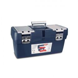 Caja Herram 500x258x255mm Band Pp N§15 Tayg