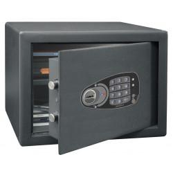 Caja Fuerte Sobreponer E-1030 252x342x250mm