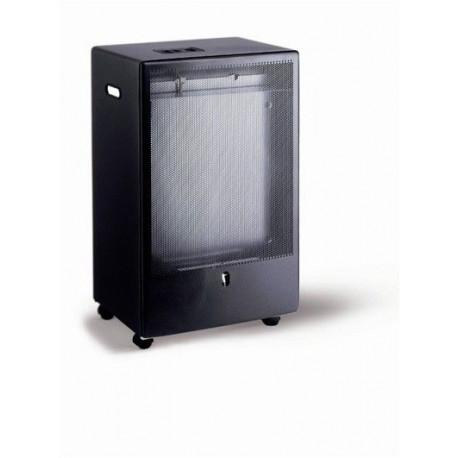 Estufa Gas Llama Azul 4200 W Ga-4200