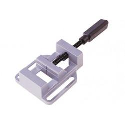 Tornillo Banco Aluminio 65mm Vice Simplex 60 3412099 Wolfcra