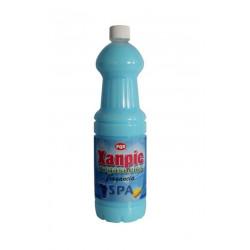 Fregasuelos Xanpic Spa Bote 1,5 Lt. 1163119