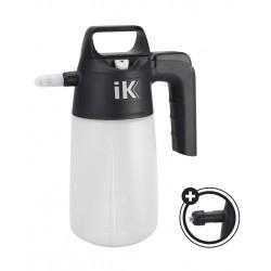 Pulverizador Industrial Ik-1,5 81771
