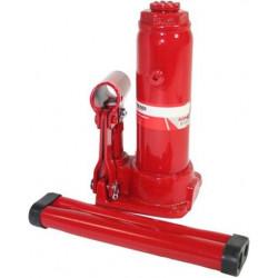 Gato Autom Hidraul Mpt03tm Botella Power Tools Mader