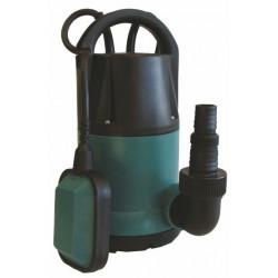Bomba Sumergible Aguas Limpias Wa-350