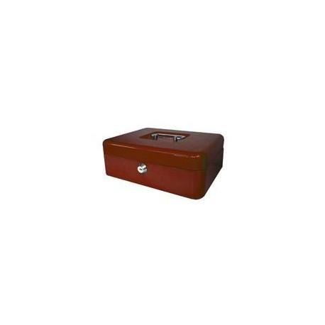 Caja Alhajas 200x160x90mm S/puls. Btv Ro N.2 01752
