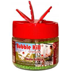 Insecticida Exterior-interior Granulos 35gr Bubble Kill