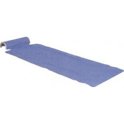 Esterilla Ancofe Playa Textil.192cm Azu