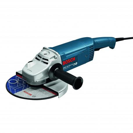 Amoladora 230mm 2000w Gws20-230jh 001850m03