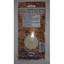 Red Garbanzos Grande 016140-1 Ifa