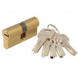 Bombillo Seguridad Descentrado As6:30-40 Laton