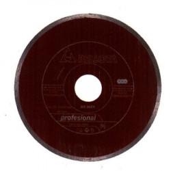 Disco Diamante Bellota 50734-115 Porcelanato