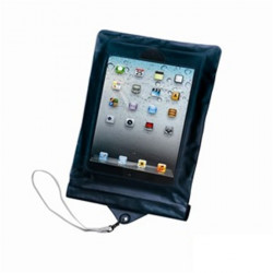 Funda Impermeable Tablet C/display