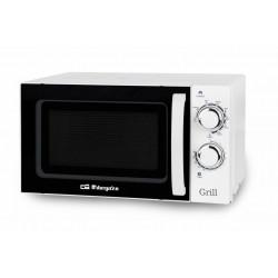 Microondas 20lt 700w C/grill 900w Mig 2030