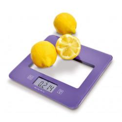 Balanza Cocina Digital 5kg