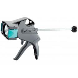 Pistola Silicona Profesional Con Funcion Antigoteo Mg300