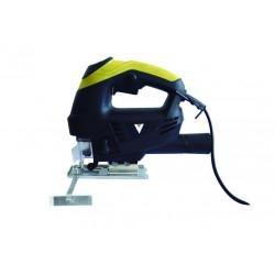 Sierra Calar Pendular 650w Corte 70mm