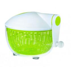 Centrifugadora Coc Ensaladas 20cm Essential Ibili