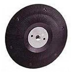 Plato Soporte Rigido M14 Disco Desbaste 115mm