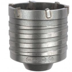 Corona Perforadara Hormigon 25x50x120 6 Dientes