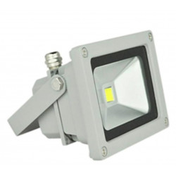 Proyector Led Alta Luminosidad Ip65 10w