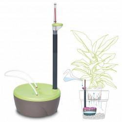 Sistema Riego Aquaflora Maxi Para Macetas De 35-50 Cm