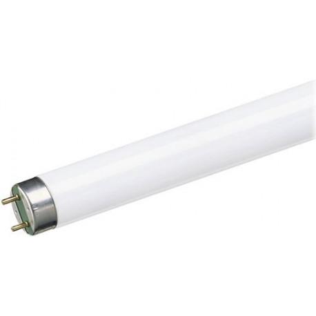 Tubo Fluorescente Trifosforo 18w 6500k Sylvania