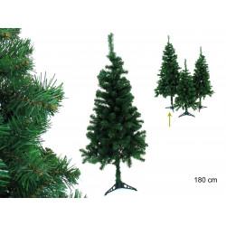 Arbol Navidad 450 Ramas Juinsa 180 Cm