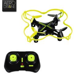 Drone Verde Cmp Paris