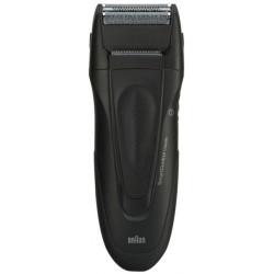 Afeitadora Braun Smartcontrol Classic