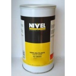 Vaselina Filante Medicinal 1 Kg Nivel Nv98565 2