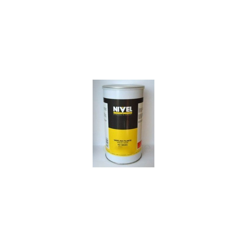 Comprar vaselina filante medicinal 1 kg nivel nv98565 en - Aceite de vaselina ...