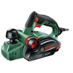 Cepillo Elec Bricolaje 82x2 Mm Pho 2000 680w Bosch