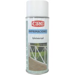 Imprimacion Universal Aplicación Pintura Spray 400ml