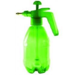 Pulverizador Presion Retenida De 1,2 Litros Verde