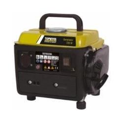 Generador Gasolina 720w 4lt