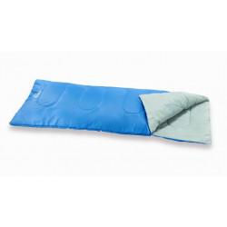 Saco De Dormir Evade 200 (13 A 16ºc) 180x75 Cm