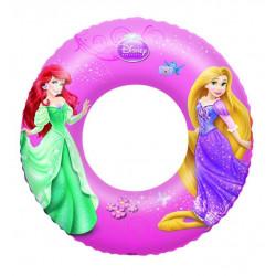 Flotador Princesas 56 Cm